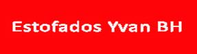 ESTOFADOS IVAN BH
